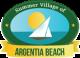 argentia-bg-logo