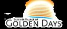 golden-bg-logo