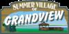 grandview-bg-logo