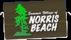 norris-bg-logo
