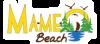 summervil-bg-logo